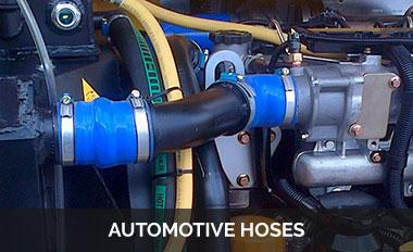 automotive hoses