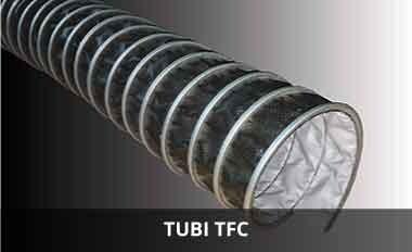 Tubi TFC